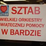 WOŚP 2014 (1)