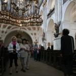 Wizyta gości z Czech (10)