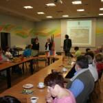 Wizyta gości z Czech (3)