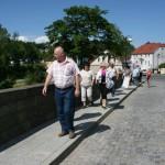 Wizyta gości z Czech (5)