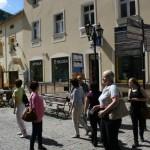 Wizyta gości z Czech (6)
