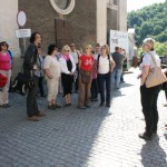 Wizyta gości z Czech (7)