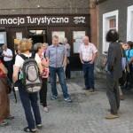 Wizyta gości z Czech (8)