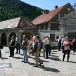 Wizyta gości z Czech (9)