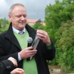 Wmurowanie kamienia węgielnego na moście (34)