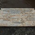 Wmurowanie kamienia węgielnego na moście (40)