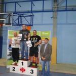 XI Otwarte Mistrzostwa w Wyciskaniu Sztangi Leżąc (8)