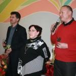 XII Memoriał Szachowy (1)