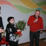 XII Memoriał Szachowy (2)