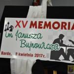 XV Memoriał im. Janusza Bujnowicza (12)