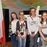 XV Memoriał im. Janusza Bujnowicza (17)