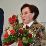 XV Memoriał im. Janusza Bujnowicza (20)