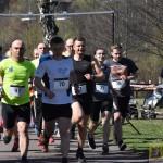 run silver w bardzie (10)