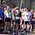 run silver w bardzie (4)