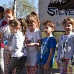 run silver w bardzie (43)