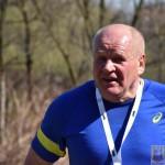 run silver w bardzie (46)