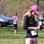 run silver w bardzie (49)