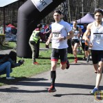 run silver w bardzie (5)