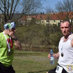 run silver w bardzie (62)