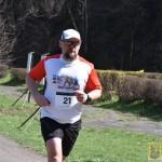 run silver w bardzie (74)