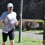 run silver w bardzie (75)