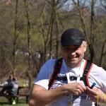 run silver w bardzie (76)