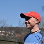run silver w bardzie (89)
