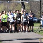 run silver w bardzie (9)