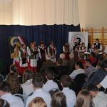 Święto Niepodległości w Gimnazjum (10)