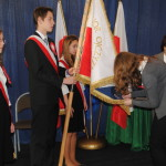 Święto Niepodległości w Gimnazjum (11)