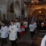 150 rocznica Powstania Styczniowego (1)