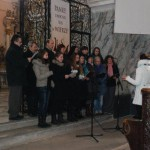 150 rocznica Powstania Styczniowego (4)