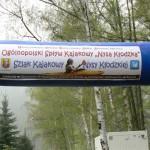 20103_03_05_splyw_nysa_klodzka_(16)