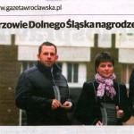 2013_12_03_gazeta_wroclawska__1_