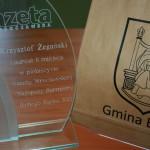 2013_12_03_gazeta_wroclawska__2_