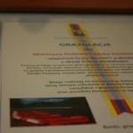5 lat firmy Ski-Raft (1)