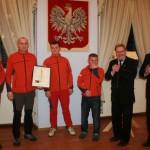 5 lat firmy Ski-Raft (11)