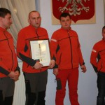5 lat firmy Ski-Raft (13)
