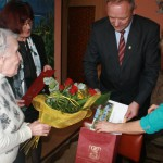90 lat Pani Agnieszki Bździuch (3)
