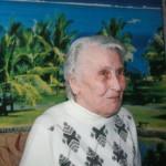 90 lat Pani Agnieszki Bździuch (5)
