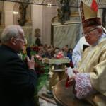90 urodziny Kardynała Henryka Gulbinowicza (11)