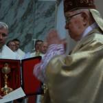 90 urodziny Kardynała Henryka Gulbinowicza (13)