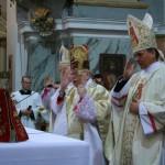 90 urodziny Kardynała Henryka Gulbinowicza (14)