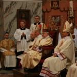 90 urodziny Kardynała Henryka Gulbinowicza (2)