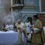 90 urodziny Kardynała Henryka Gulbinowicza (3)