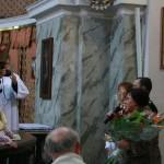 90 urodziny Kardynała Henryka Gulbinowicza (6)