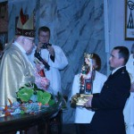 90 urodziny Kardynała Henryka Gulbinowicza (7)