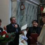 90 urodziny Kardynała Henryka Gulbinowicza (8)