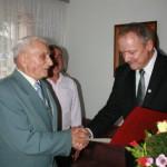 90 urodziny Pana Józefa Siwika (2)