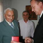 90 urodziny Pana Józefa Siwika (3)